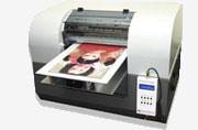 Директен печат върху сувенири