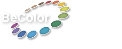 BeColor Ltd. Printing House